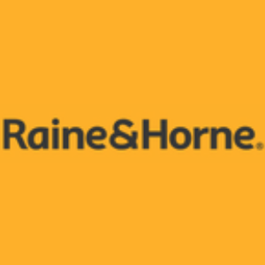 Raine & Horne - Terrigal-Avoca Beach