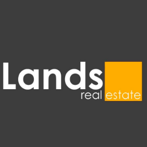 Lands Real Estate - POORAKA (RLA 1609)