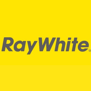Ray White - Bexley North | Kingsgrove | Beverly Hills