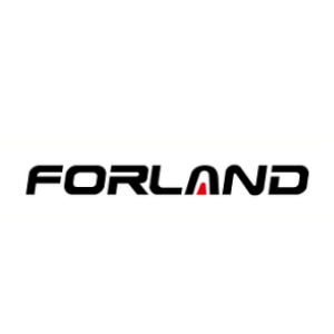 Forland Real Estate