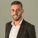 Corey Rotunno-Grant The Agency - QLD Agent