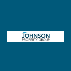 Johnson Property Group Australia Pty Ltd - Osborne Park