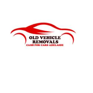 Car Recyclers Adelaide