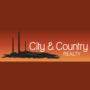 City and Country Realty - Mount Isa