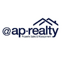 @ap-realty  @ap-realty - Property Sales and Management Agent