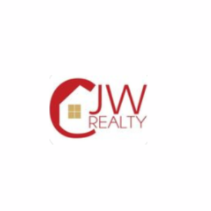 CJW Realty