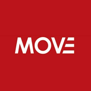 Move Agents | Auctioneers | Property Management - RLA 292077
