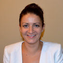 Heather Turpin G&H Property Group - Melbourne Agent
