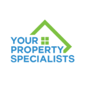 YOUR PROPERTY SPECIALISTS - CAMDEN