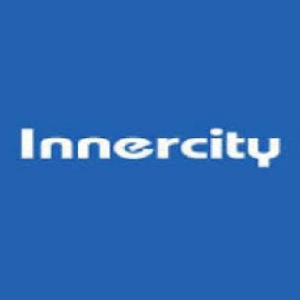 Innercity Property Agents Pty Ltd - Darlinghurst