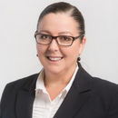Ana  Brocas-Reti Point Cook Real Estate - Point Cook Agent