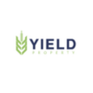 Yield - Tamworth