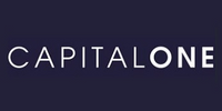 Capital One Real Estate - Central Coast-logo