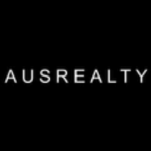 Ausrealty - Revesby