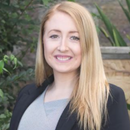 Jessica Loughlin Ray White - Gladesville & Ryde Agent
