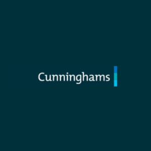 Cunninghams Real Estate - BALGOWLAH