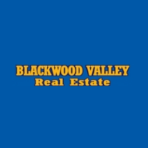 Blackwood Valley Real Estate - Bridgetown