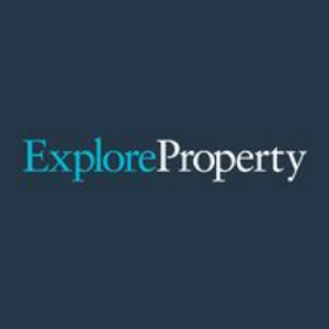 Explore Property - Morayfield