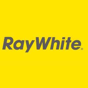 Ray White - Hoppers Crossing