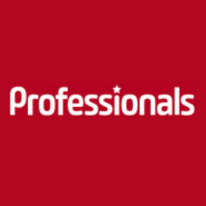 Professionals - Penrith