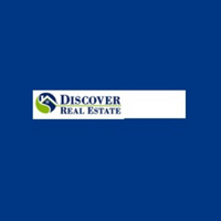 Discover Real Estate - GRACEMERE-logo