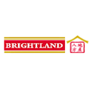 Brightland Real Estate - Parramatta