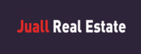 Juall Real Estate-logo