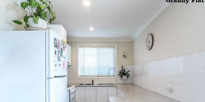 1 Barrenjoey Road, Ettalong Beach, NSW 2257