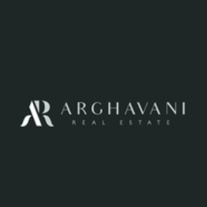 Arghavani Real Estate