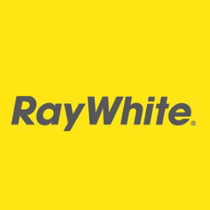 Ray White - Victorian Land Sales