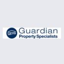 Andrew Wehbe  Guardian Property Specialists - Australia Agent