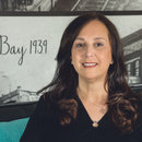 Rosa Pappalettera Exclusive Real Estate - Concord Agent