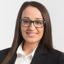 Laura  Jurkovic Point Cook Real Estate - Point Cook Agent