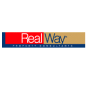 RealWay Property Consultants - Hervey Bay