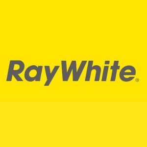 Ray White - Umina Beach