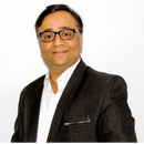 Hardy Mehta One Point Eight Real Estate - TRANMERE Agent