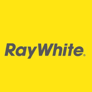 Ray White Rural (Townsville) - TOWNSVILLE CITY