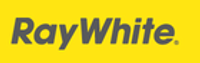 Ray White Rural - Murwillumbah-logo