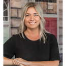 Aimee Lamont George Brand Real Estate - The Entrance Agent