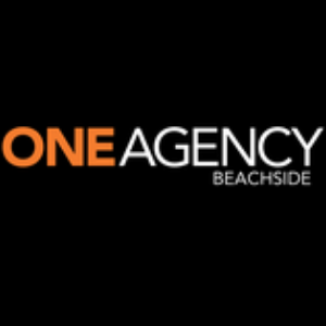 OneAgency Beachside - Sunshine Coast