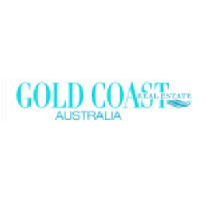Gold Coast Australia Real Estate