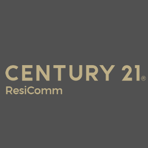 CENTURY 21 RESICOMM - SOUTHERN RIVER