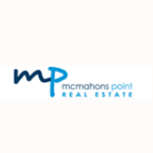 McMahons Point Real Estate - McMahons Point