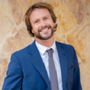 Carl Baker Harcourts Coast & Valley Agent