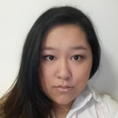 (Lucia) Tram  Cao Goldstar Realty & Commercial - Fairfield Agent