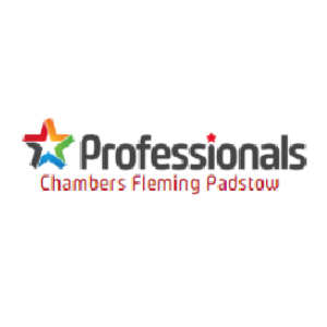 Chambers Fleming Professionals - Padstow