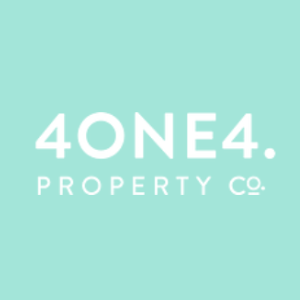 4one4 Property Co.