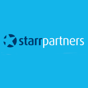 Starr Partners - Blacktown