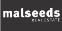 Malseeds Real Estate - MOUNT GAMBIER-logo