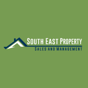 South East Property Sales and Management - MILLICENT